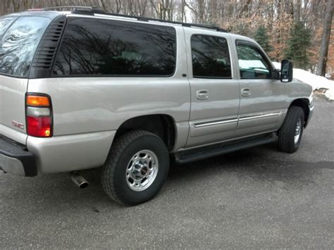 2001 gmc gas mileage 2001 gmc yukon gas mileage upcomingcarshq