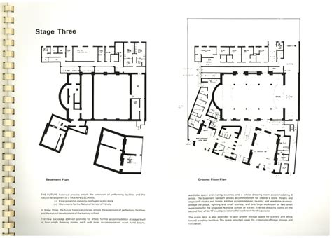 house of the tragic poet floor plan house of the tragic poet floor plan 28 images house