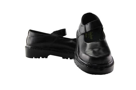 shoes for school costume distributors limited 187 toughees school shoes