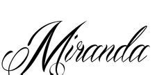 tattoo font mardian 1000 images about my tattoo on pinterest fonts for