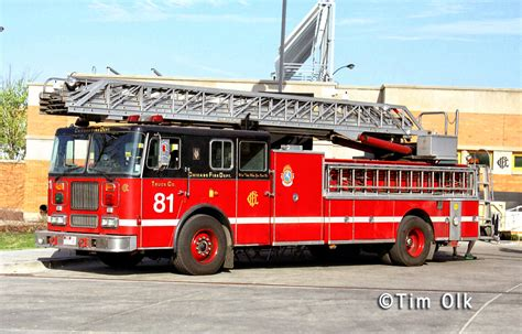 chicago truck saulsbury heavy rescue 171 chicagoareafire com