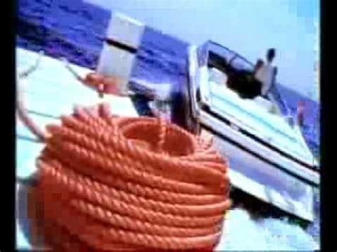speedboot even apeldoorn bellen commercial boot 1990 even apeldoorn bellen centraal