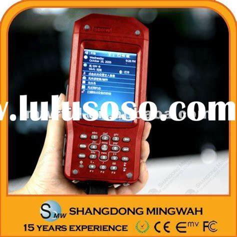 Lcd Nokia N95 2gb Original 1 brand new keruier k6 uhf 400 470mhz 7w handheld two