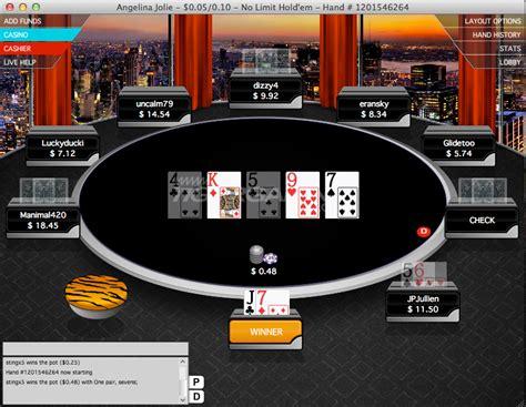 poker sites  top  poker sites ranked