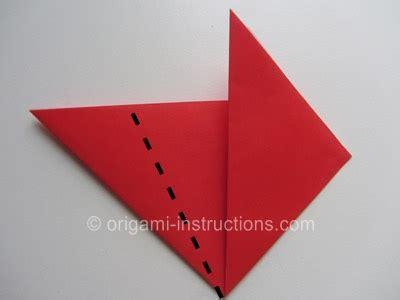 Beating Origami - origami beating folding