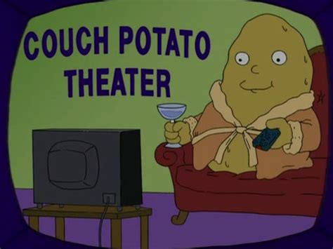 couch potato wiki uloc episoden jabf19