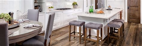 home design elements sterling va ideas for home design decorating and remodeling designmine