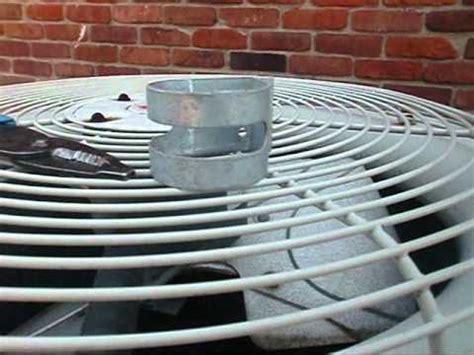 kapasitor ac outdoor hvac capacitor louisville ky 28 images 2005 ruud air conditioner doovi letak kapasitor ac