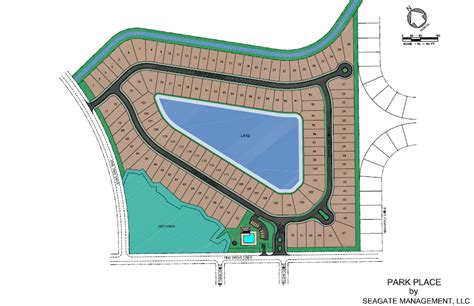 palm coast sections seagate homes plans new gated community in palm coast s p