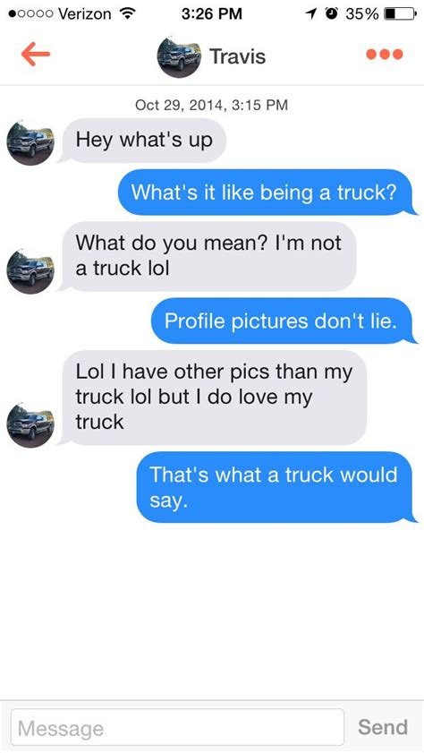 film chat up lines 20 funny tinder pick up lines that actually worked