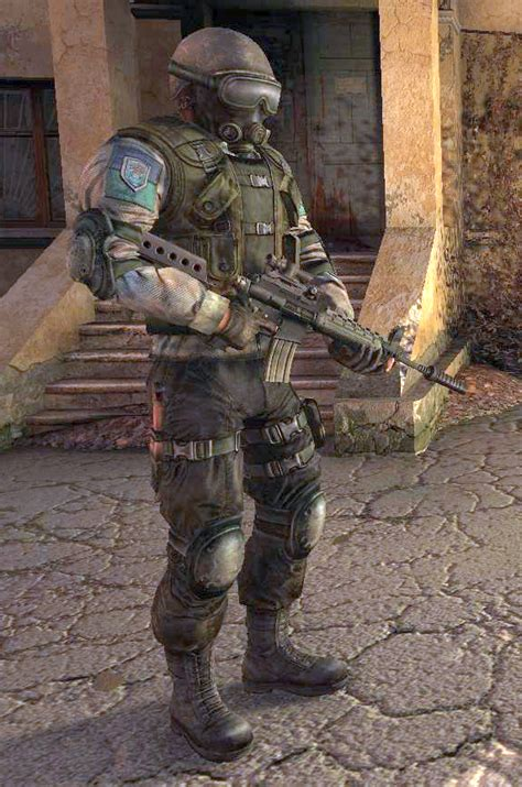 fallout 4 hydration image scs cs 2 armor png s t a l k e r wiki