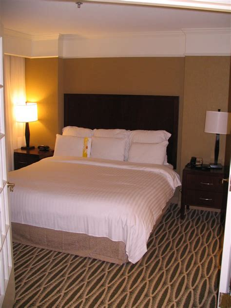 marriott bed reviews and ratings marriott bed reviews and ratings hotel review washington