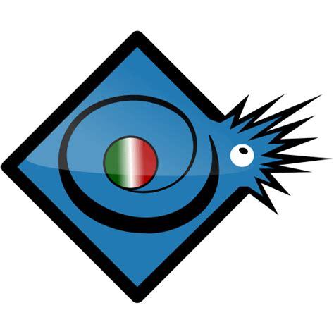 www tennis tavolo tennis tavolo