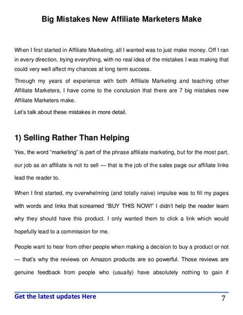Top 7 Ways To Make Money Online - 7 ways to make money sourcedin co