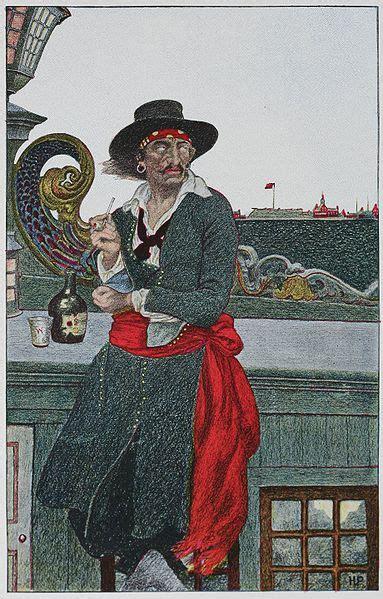barco pirata kidd las reglas del diablo el c 243 digo de los piratas blog