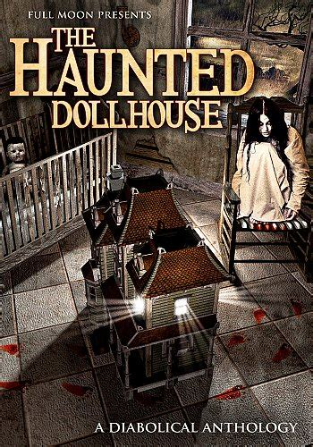 toys r us haunted dollhouse the haunted dollhouse the