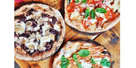 popolare d popolare la pizzeria tr 232 s branch 233 e d ober mamma 224 sentier