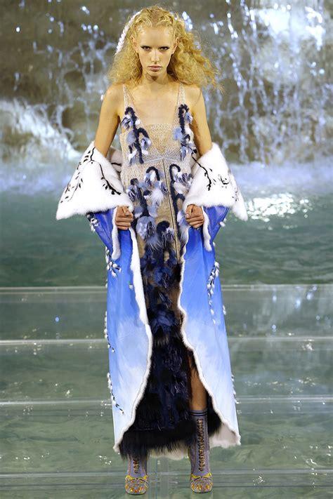 italian house that designs haute couture haute couture 2016 fendi design42day magazine