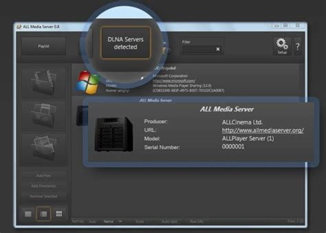 13 opensource and free nas software for windows how2shout