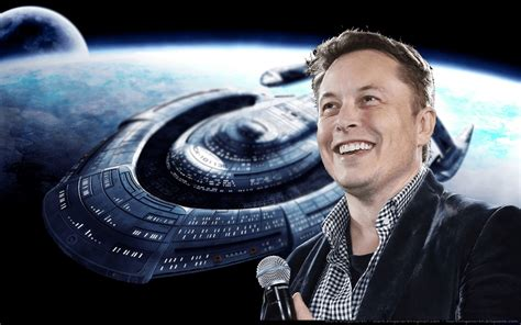 elon musk school elon musk starts secret space school video