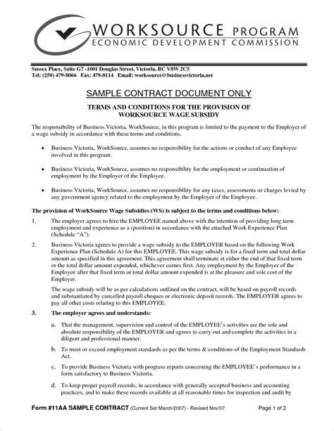 llc partnership agreement template ideas business document