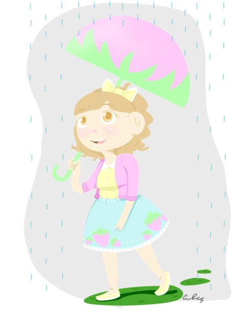 Kaos Umbrella Boy Grey 1 umbrella by gray sea on deviantart