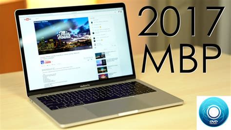 format dvd on macbook pro play dvds on macbook pro 2017 device assistant