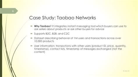 alibaba e commerce case study taobao case study websitereports243 web fc2 com