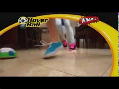 Hover As Seen On Tv The Indoor Soccer hover review soccer for indoor