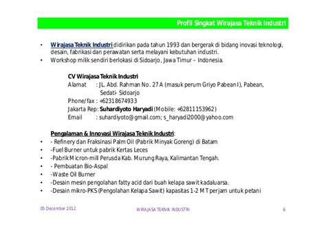 adele biography dalam bahasa indonesia synthetic asphalt or bio asphalt production plant bahasa