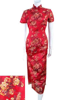 baju china china cheongsam 8013 china cheongsam laces