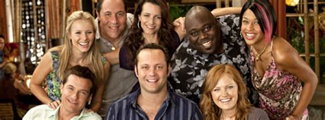 Name Of Resort In Couples Retreat Couples Retreat Available On Dvd Reviews