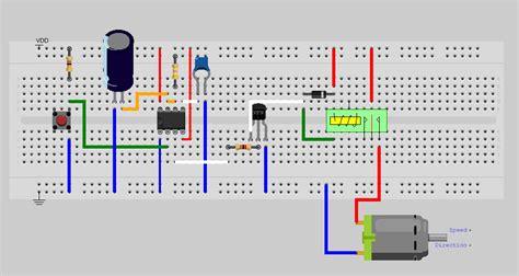 esercizi sulle porte logiche esercizi su resistenze serie e parallelo buckhostde mp3