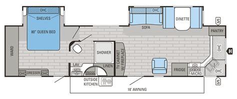 sunnybrook rv floor plans awesome sunnybrook rv floor plans images flooring area