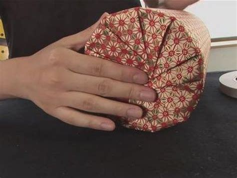 japanese gift wrapping best 25 japanese gift wrapping ideas on pinterest japanese wrapping wrapping and wrapping