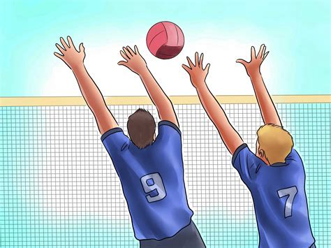 to play how to play with pictures wikihow