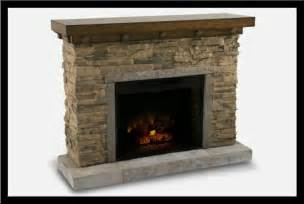 wood burning fireplace inserts indianapolis 28 images