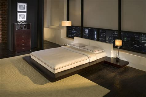 fantastic luxury japanese bedroom designs modern