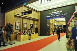 cgv xuat chieu xuất hiện rạp chiếu phim giường nằm lần đầu ti 234 n tại việt nam