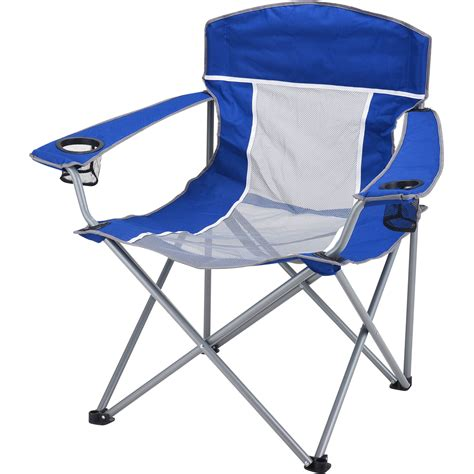 state lot patio furniture state lot patio furniture awesome ideas creative tar chairs for your outdoor