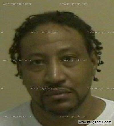 Arrest Records Alamance County Nc Sammy Garner Mugshot Sammy Garner Arrest Alamance