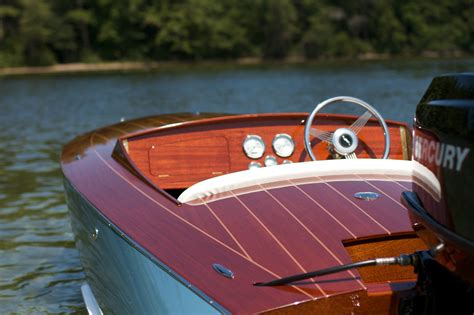 runabout the boat 2012 custom rascal runabout plywood boat onatrailer