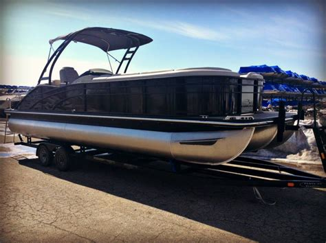 bennington boats facebook what s your take on our blackout edition bennington