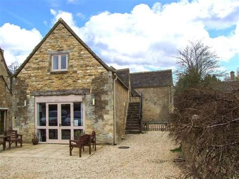 Cottage Barnsley by Greyhound Barn Barnsley Gloucestershire Barnsley