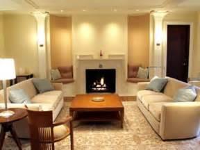 Free Interior Design Ideas For Home Decor Free Interior Design Ideas For Home Decor Pertaining To Your House Interior Joss