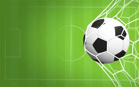 imagenes para fondo de pantalla futbol descargar fondos de pantalla el f 250 tbol el gol pelota de