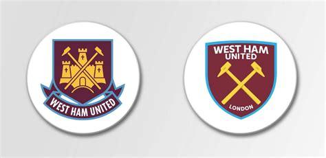 changing face  football badges fifteen