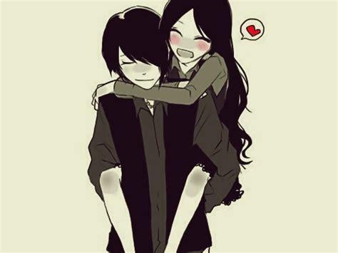 Imagenes Anime Love Tumblr | anime manga love taringa