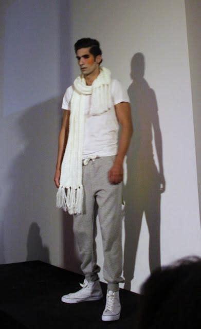 Greenpeace Detox Fashion by Greenpeace Detox Fashion Show Paperblog