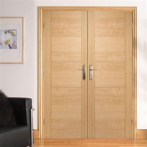 Doors Vancouver Doors In Vancouver Gropius Closet Doors Vancouver